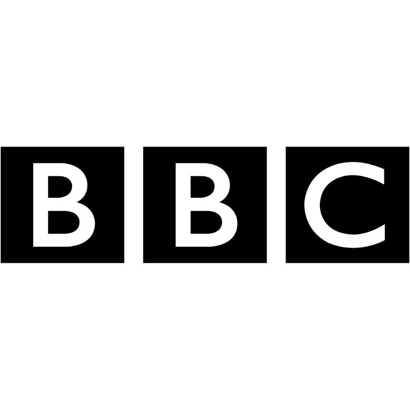 BBC_800x800