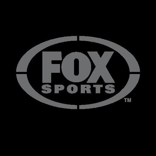 Fox sports_512x512
