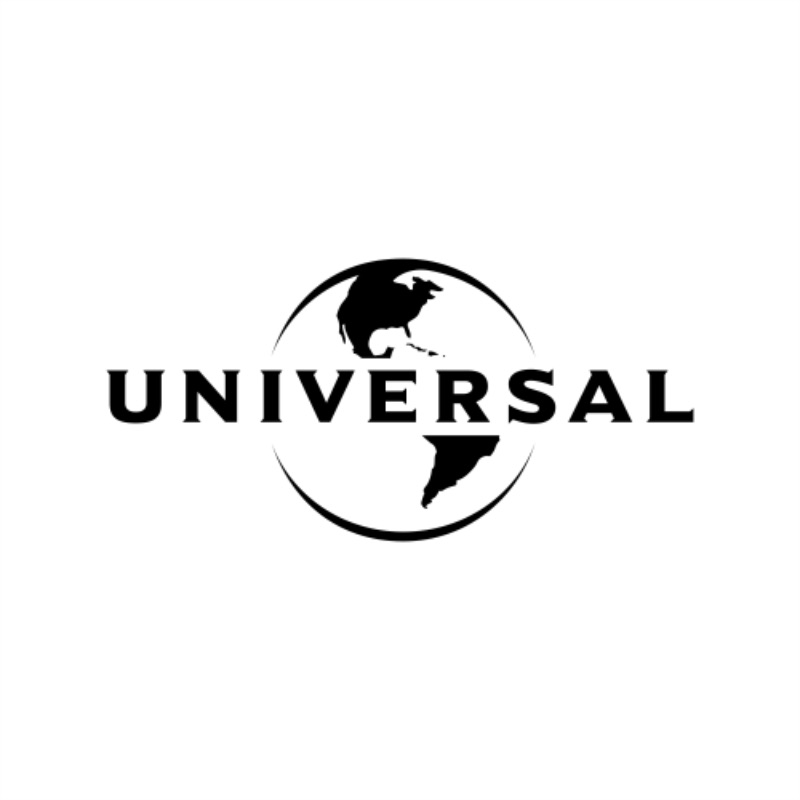 Universal-pictures-800x800