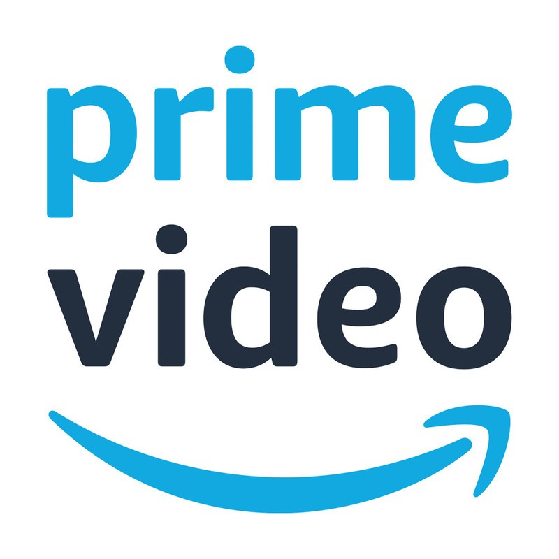 amazon-prime-video-logo-800x800