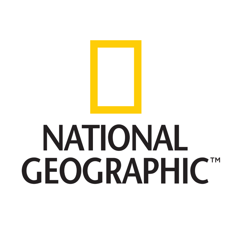 national-geographic-logo_800x800