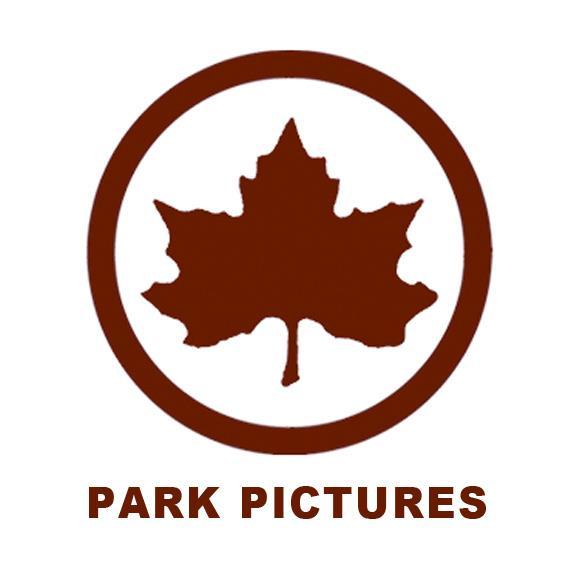parkpictureslogo_576x576
